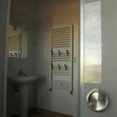 baños1