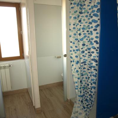baños4