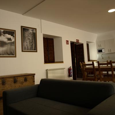 salón11