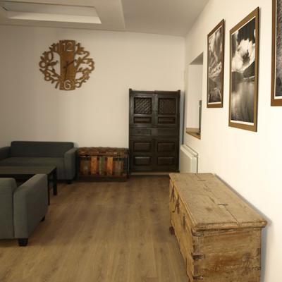 salón12