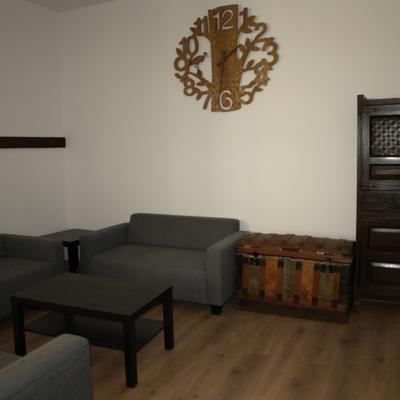 salón3