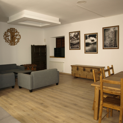 salón4