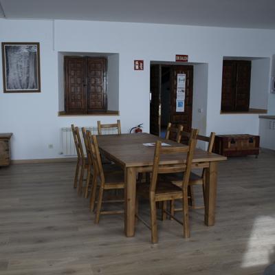 salón5