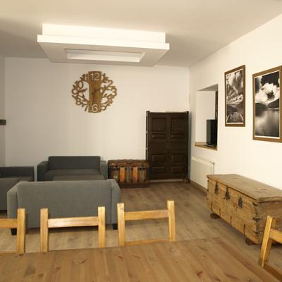 salón9